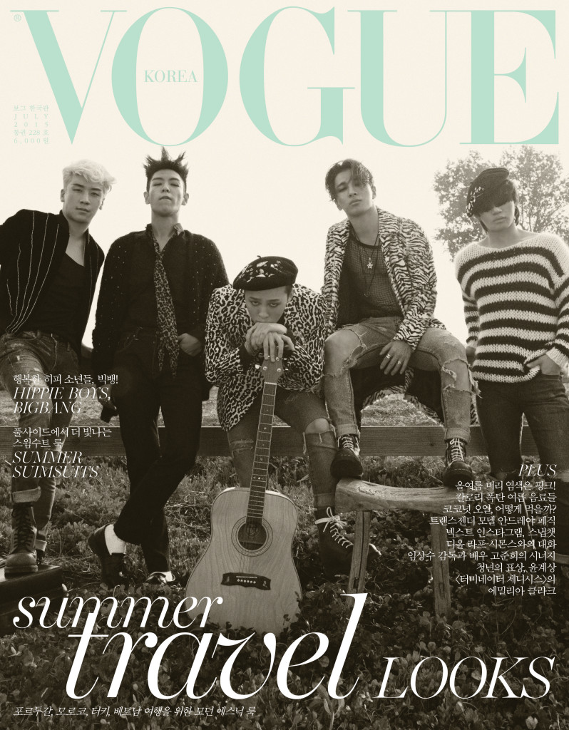 BIGBANG Vogue July 2015 013.jpg