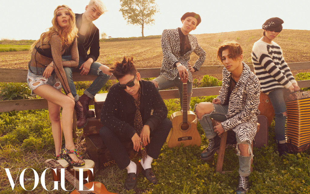 BIGBANG Vogue July 2015 014.jpg