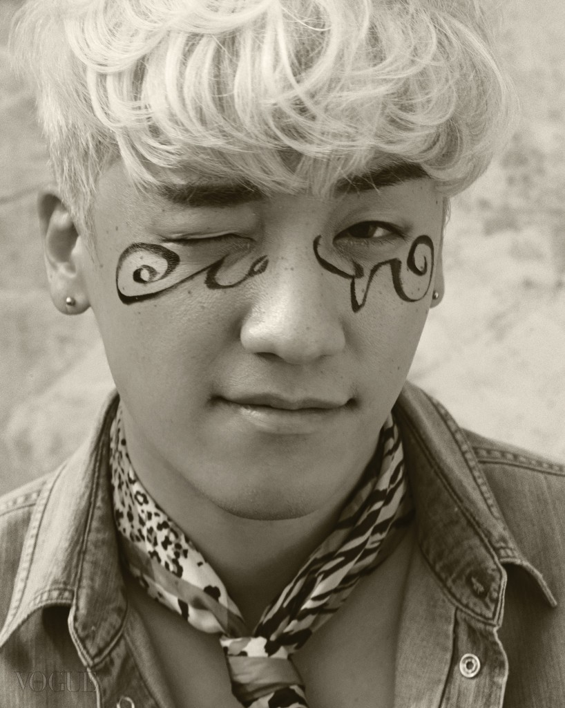 BIGBANG Vogue Korea 2015-06 101.jpg