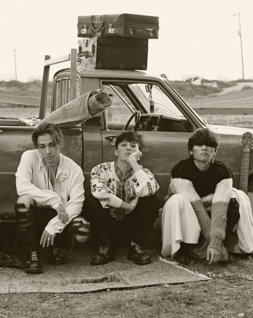 BIGBANG Vogue Korea 2015-06 105.jpg