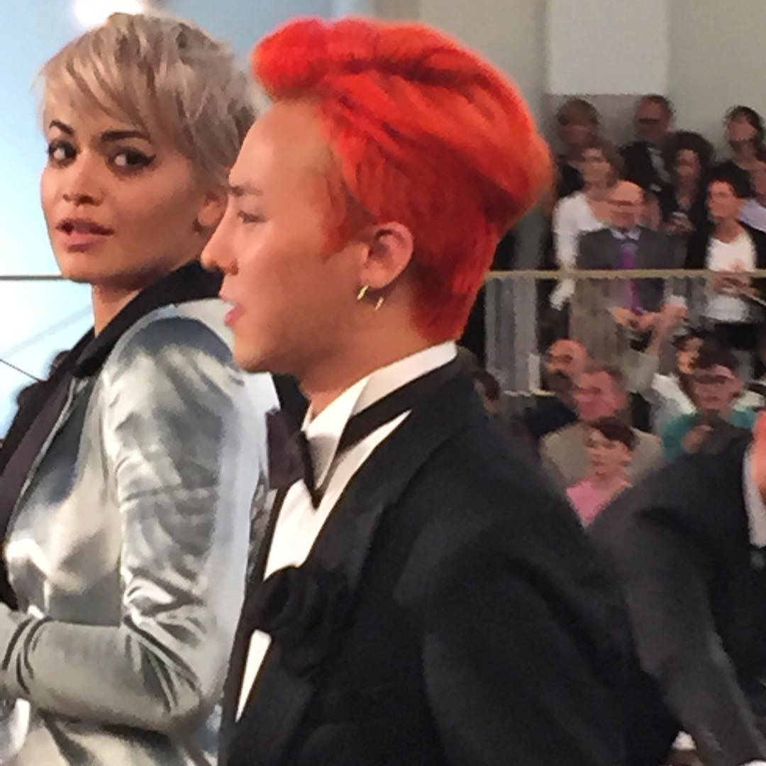 GD Chanel 2015-07-07 07.jpg