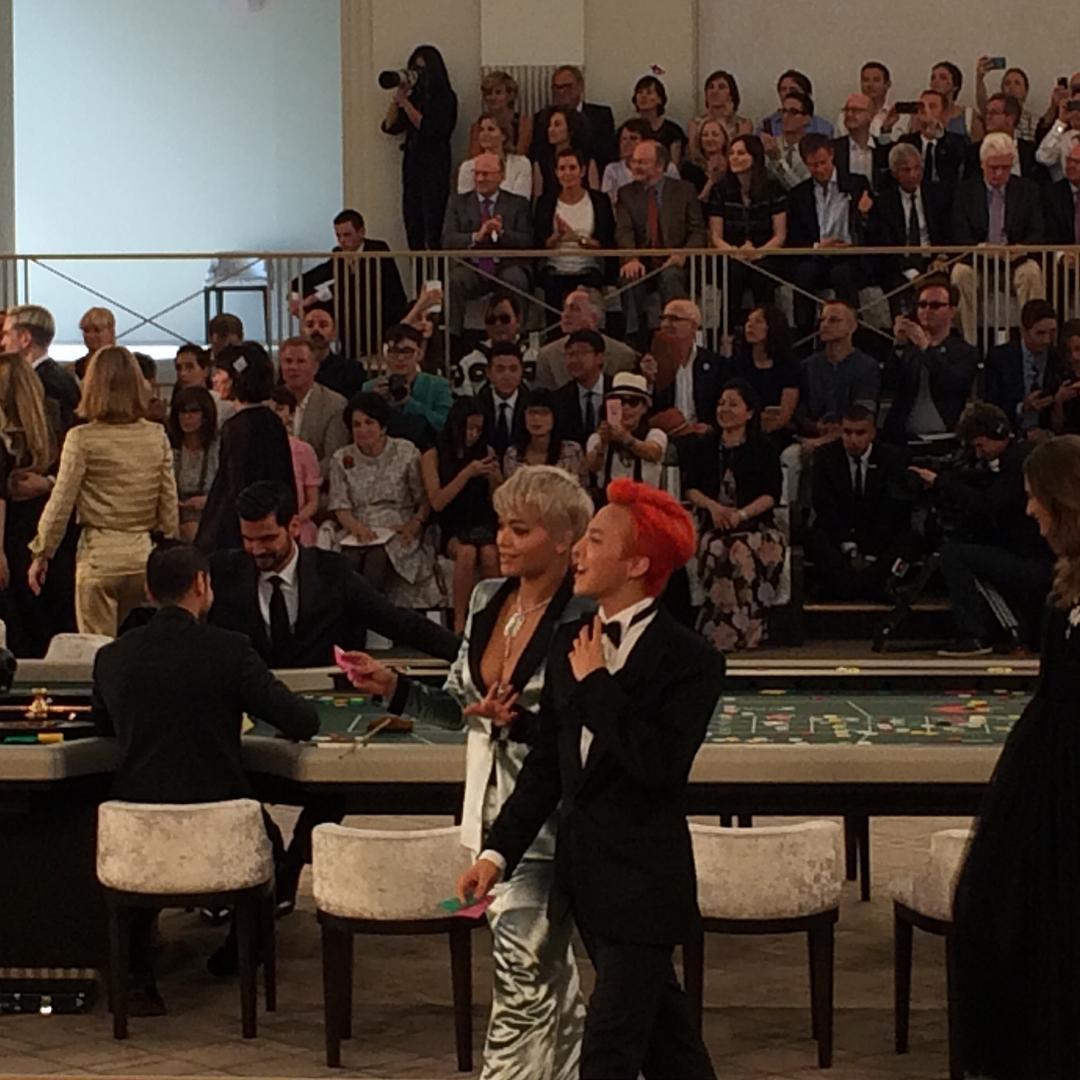 GD Chanel 2015-07-07 08.jpg