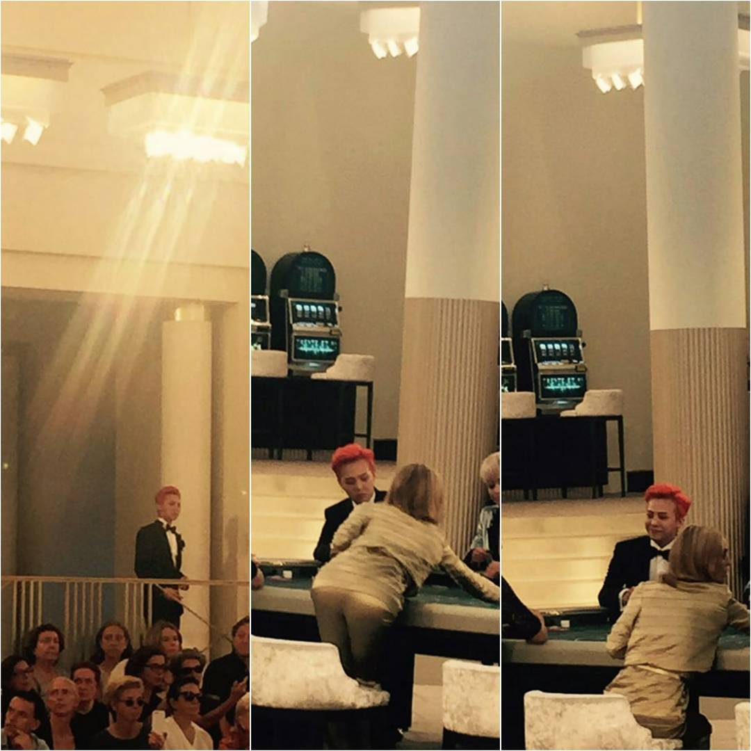 GD Chanel 2015-07-07 09.jpg
