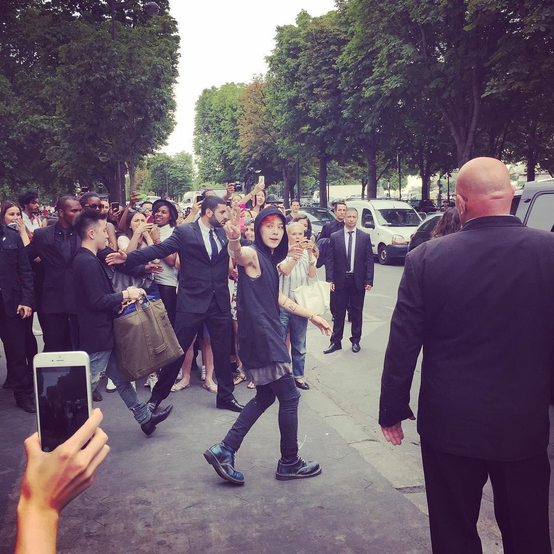 GD Chanel 2015-07-07 46.jpg