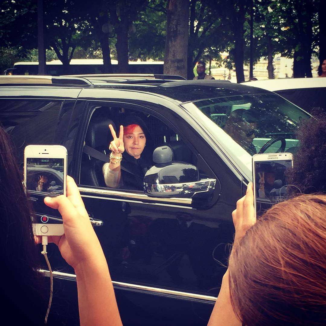 GD Chanel 2015-07-07 47.jpg