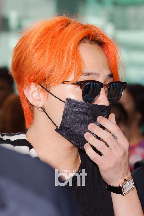 BIGBANG Seoul to Malaysia Press 2015-07-24 001.jpg
