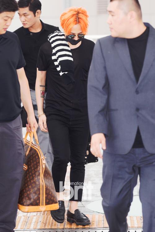 BIGBANG Seoul to Malaysia Press 2015-07-24 005.jpg