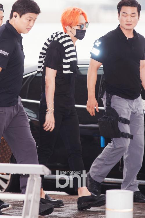 BIGBANG Seoul to Malaysia Press 2015-07-24 006.jpg