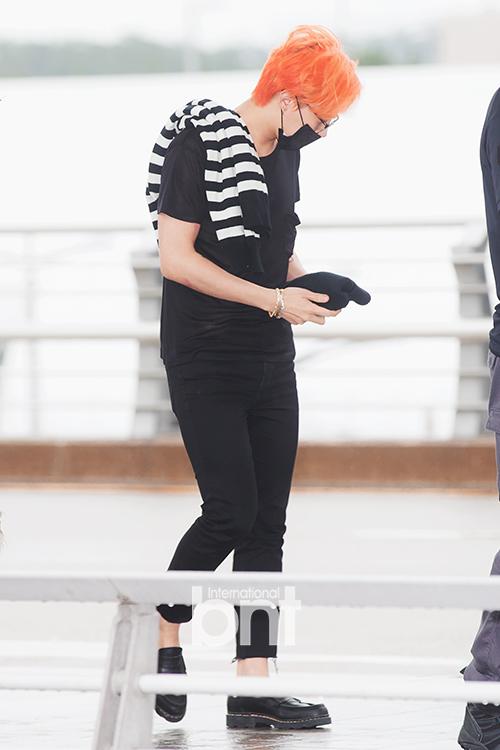 BIGBANG Seoul to Malaysia Press 2015-07-24 008.jpg