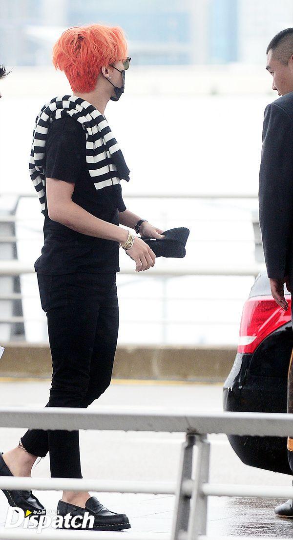 BIGBANG Seoul to Malaysia Press 2015-07-24 009.jpg