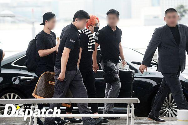 BIGBANG Seoul to Malaysia Press 2015-07-24 010.jpg