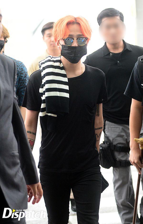 BIGBANG Seoul to Malaysia Press 2015-07-24 011.jpg