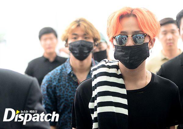 BIGBANG Seoul to Malaysia Press 2015-07-24 012.jpg
