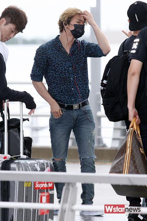BIGBANG Seoul to Malaysia Press 2015-07-24 014.jpg