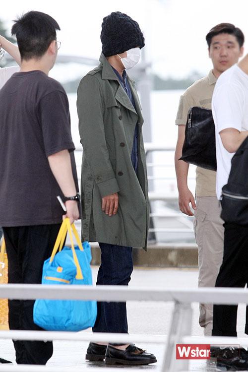 BIGBANG Seoul to Malaysia Press 2015-07-24 016.jpg
