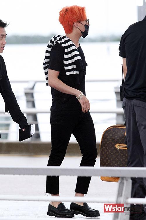 BIGBANG Seoul to Malaysia Press 2015-07-24 018.jpg