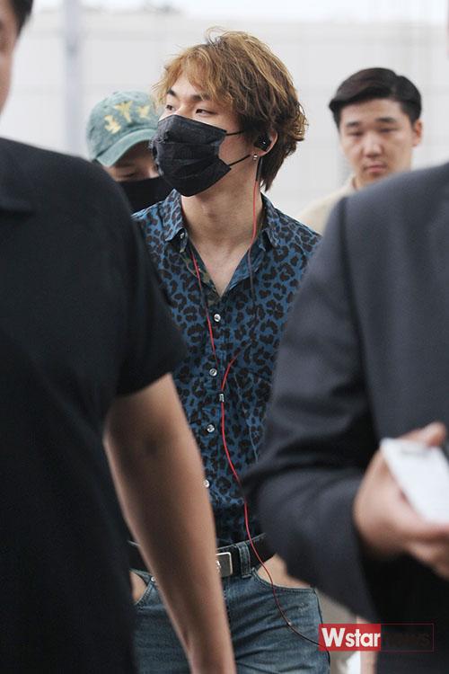 BIGBANG Seoul to Malaysia Press 2015-07-24 020.jpg