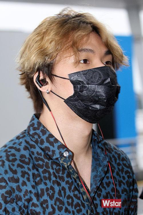 BIGBANG Seoul to Malaysia Press 2015-07-24 021.jpg