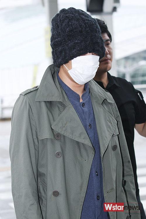 BIGBANG Seoul to Malaysia Press 2015-07-24 023.jpg