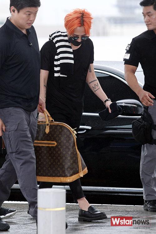BIGBANG Seoul to Malaysia Press 2015-07-24 025.jpg