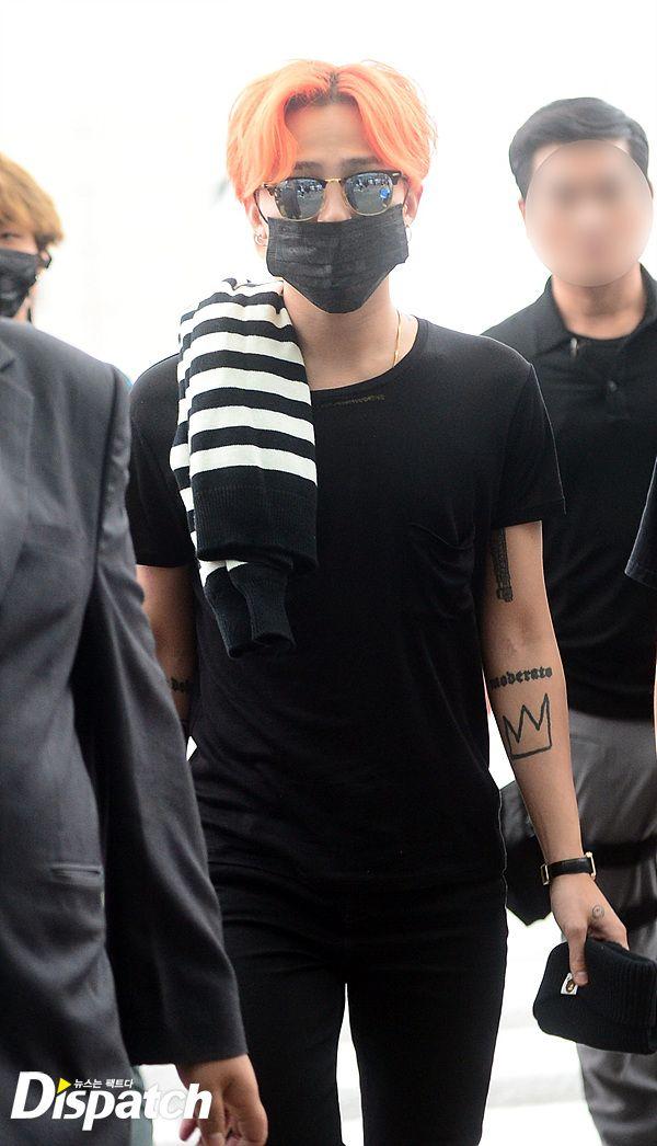 BIGBANG Seoul to Malaysia Press 2015-07-24 026.jpg