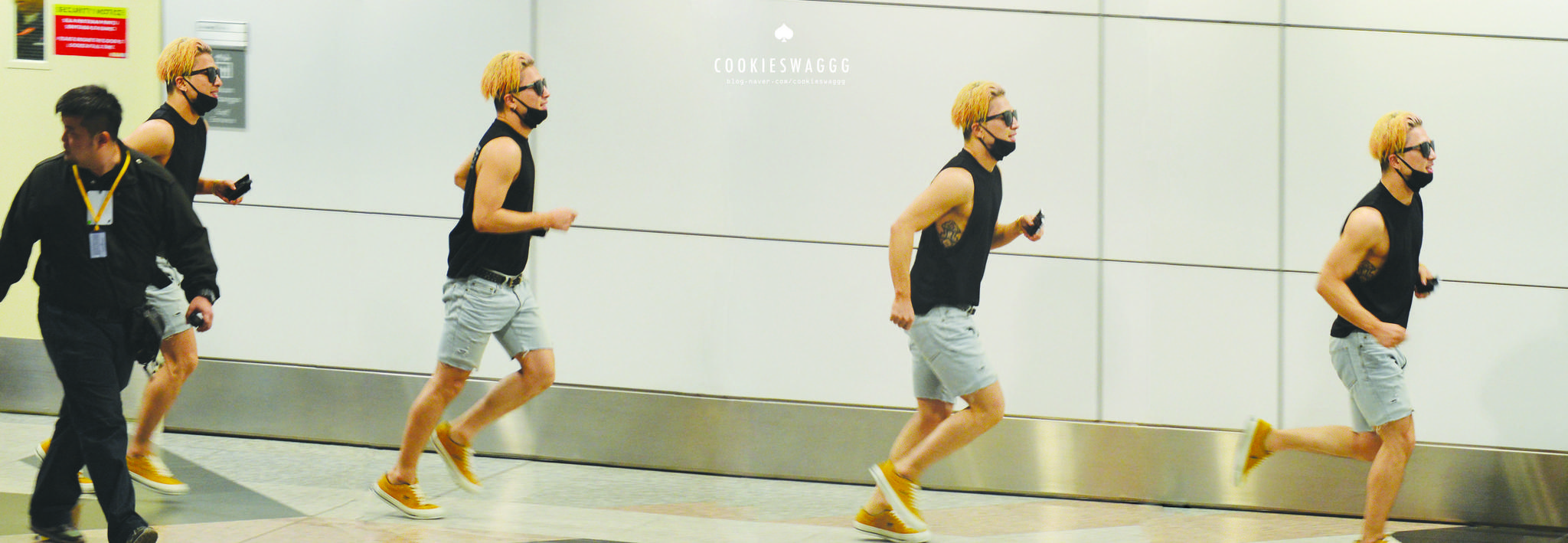 Big Bang - Malaysia Airport - 25jul2015 - cookieswaggg - 17.jpg