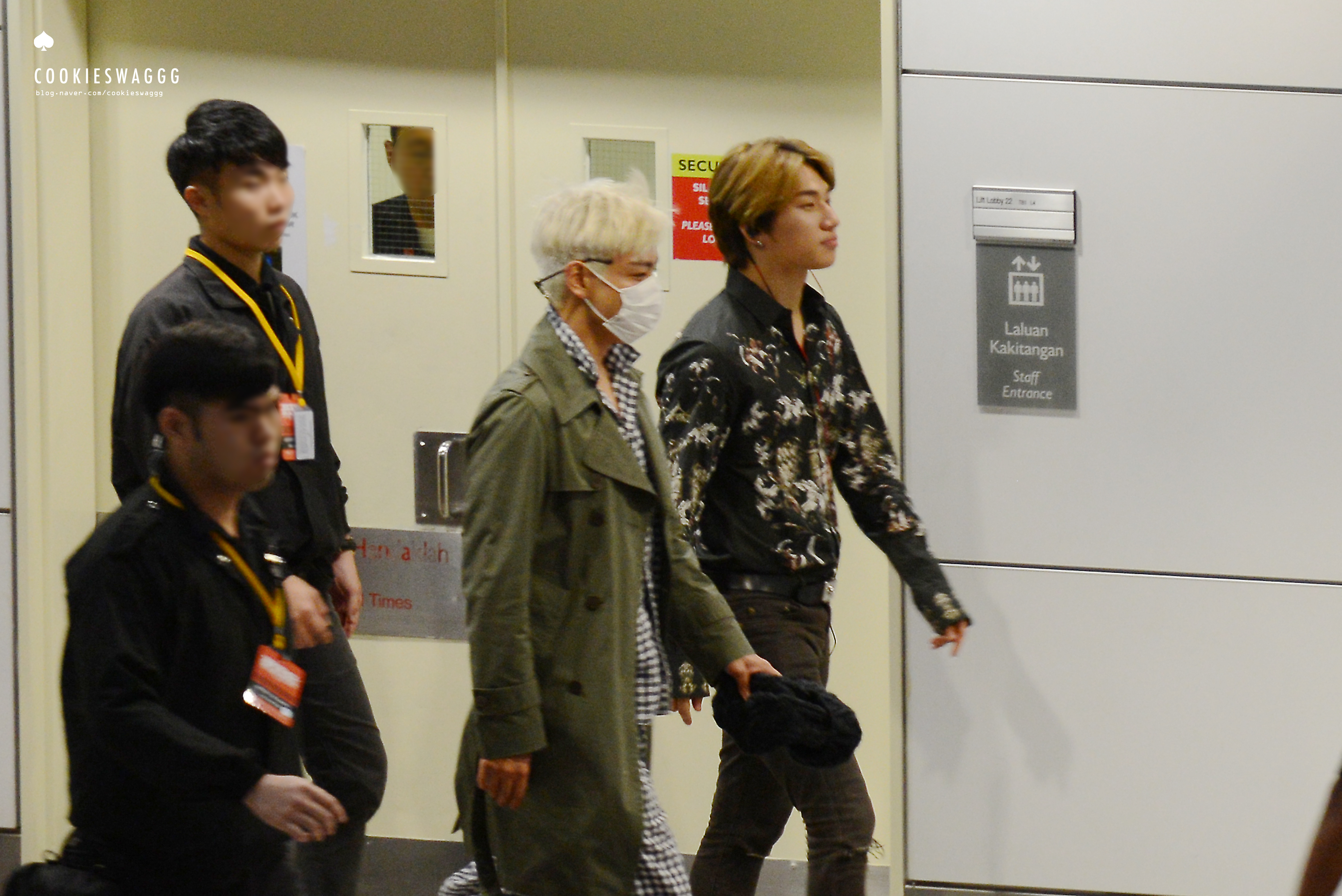 Big Bang - Malaysia Airport - 25jul2015 - cookieswaggg - 18.jpg