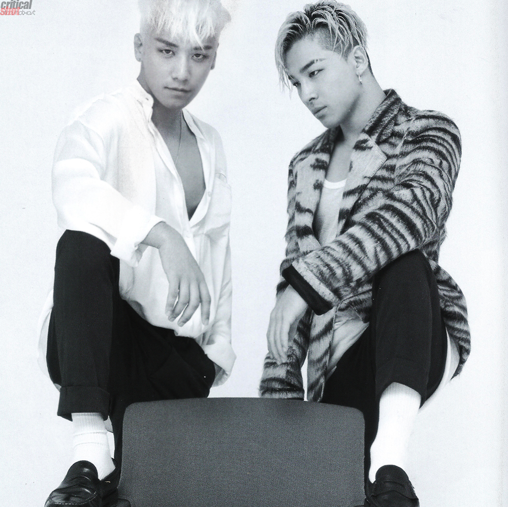Big Bang - GQ Korea - Aug2015 - criticalshot819 - 04.jpg