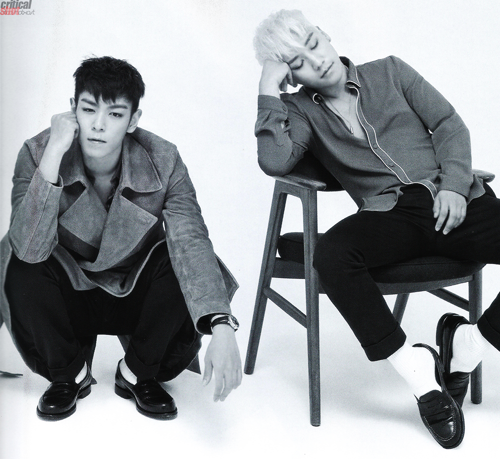 Big Bang - GQ Korea - Aug2015 - criticalshot819 - 06.jpg
