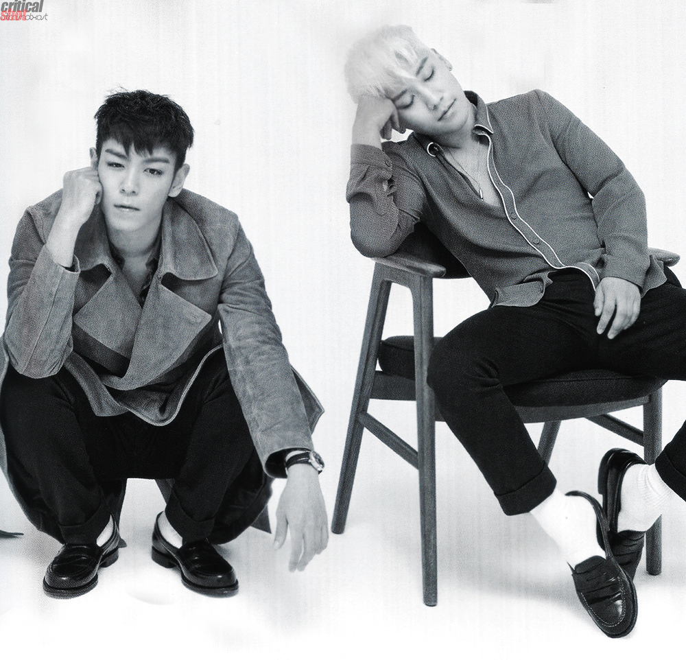 Big Bang - GQ Korea - Aug2015 - criticalshot819 - 07.jpg