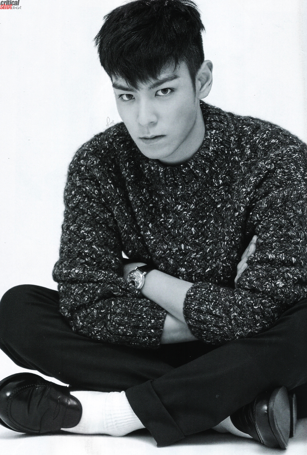 Big Bang - GQ Korea - Aug2015 - criticalshot819 - 13.jpg