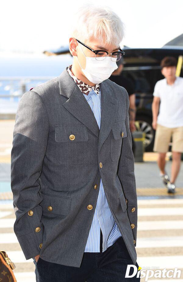 BIGBANG - Incheon Airport - 07aug2015 - Dispatch - 08.jpg