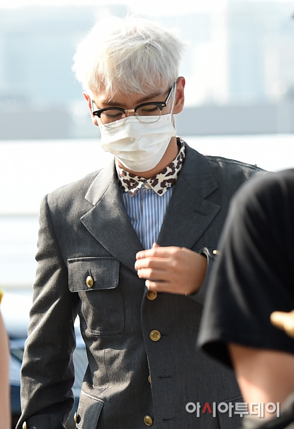 Big Bang - Incheon Airport - 07aug2015 - Press - 04.jpg