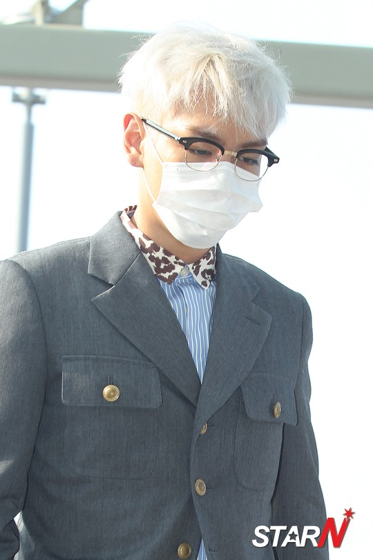 Big Bang - Incheon Airport - 07aug2015 - starN - 02.jpg