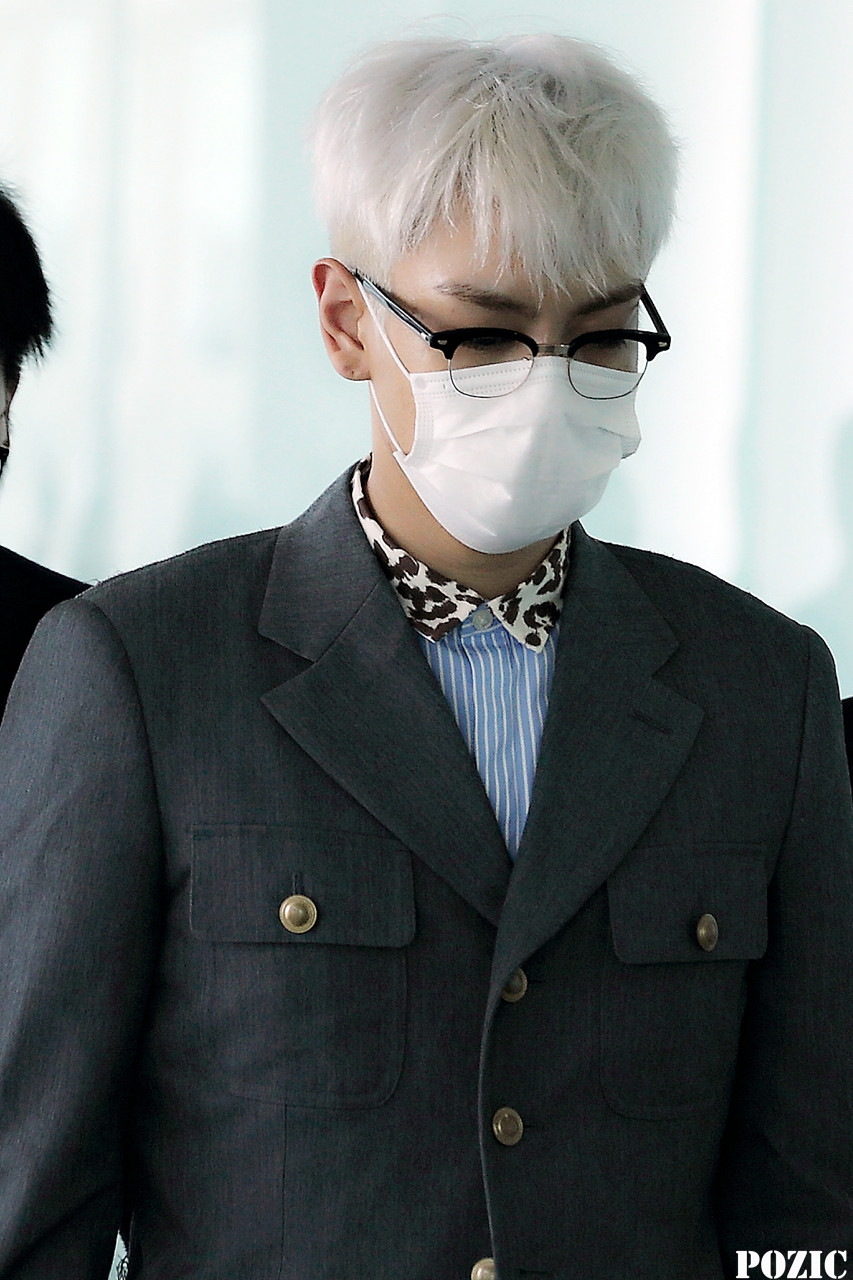 TOP Arrival Shenzhen 2015-08-07 by pozic (1).jpg