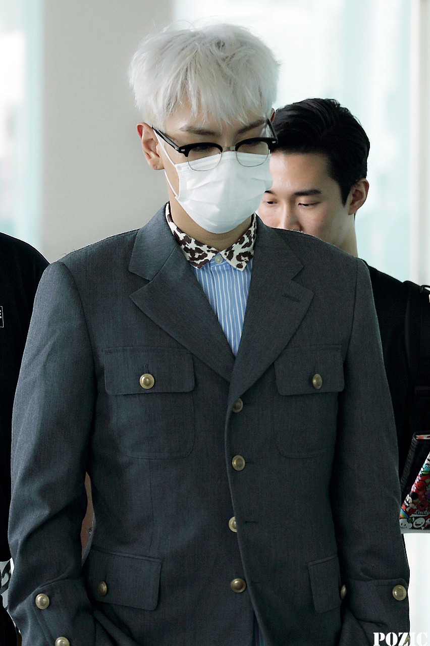 TOP Arrival Shenzhen 2015-08-07 by pozic (2).jpg