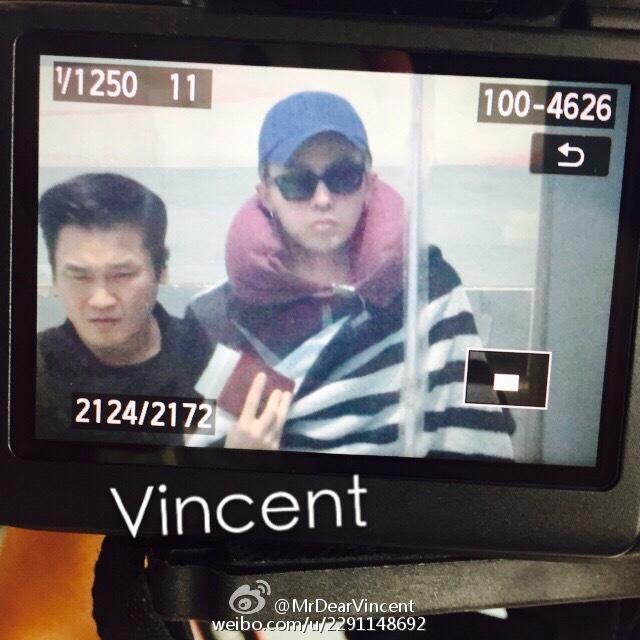 BIGBANG Departure Chengdu to Shanghai to Seoul 2015-08-15 (1).jpg
