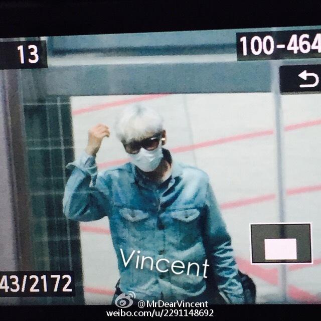 BIGBANG Departure Chengdu to Shanghai to Seoul 2015-08-15 (10).jpg