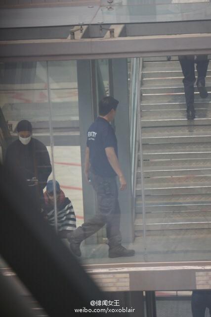 BIGBANG Departure Chengdu to Shanghai to Seoul 2015-08-15 (2).jpg