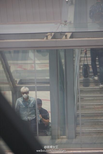 BIGBANG Departure Chengdu to Shanghai to Seoul 2015-08-15 (7).jpg