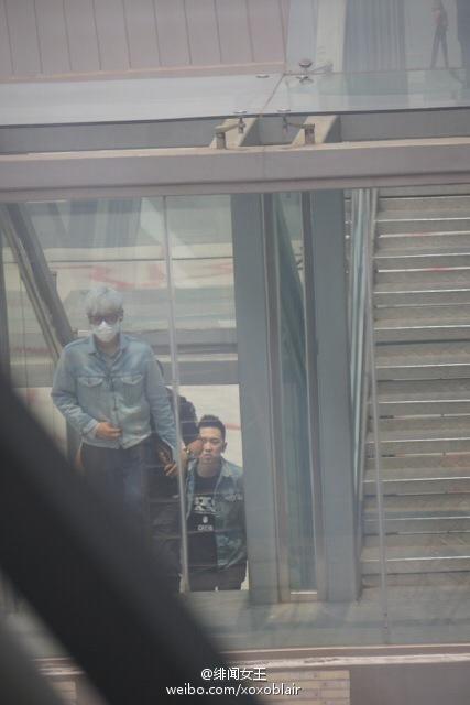 BIGBANG Departure Chengdu to Shanghai to Seoul 2015-08-15 (8).jpg