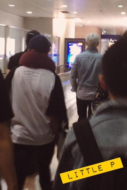 BIGBANG changing Planes in Shanghai 2015-08-15 (6).jpg