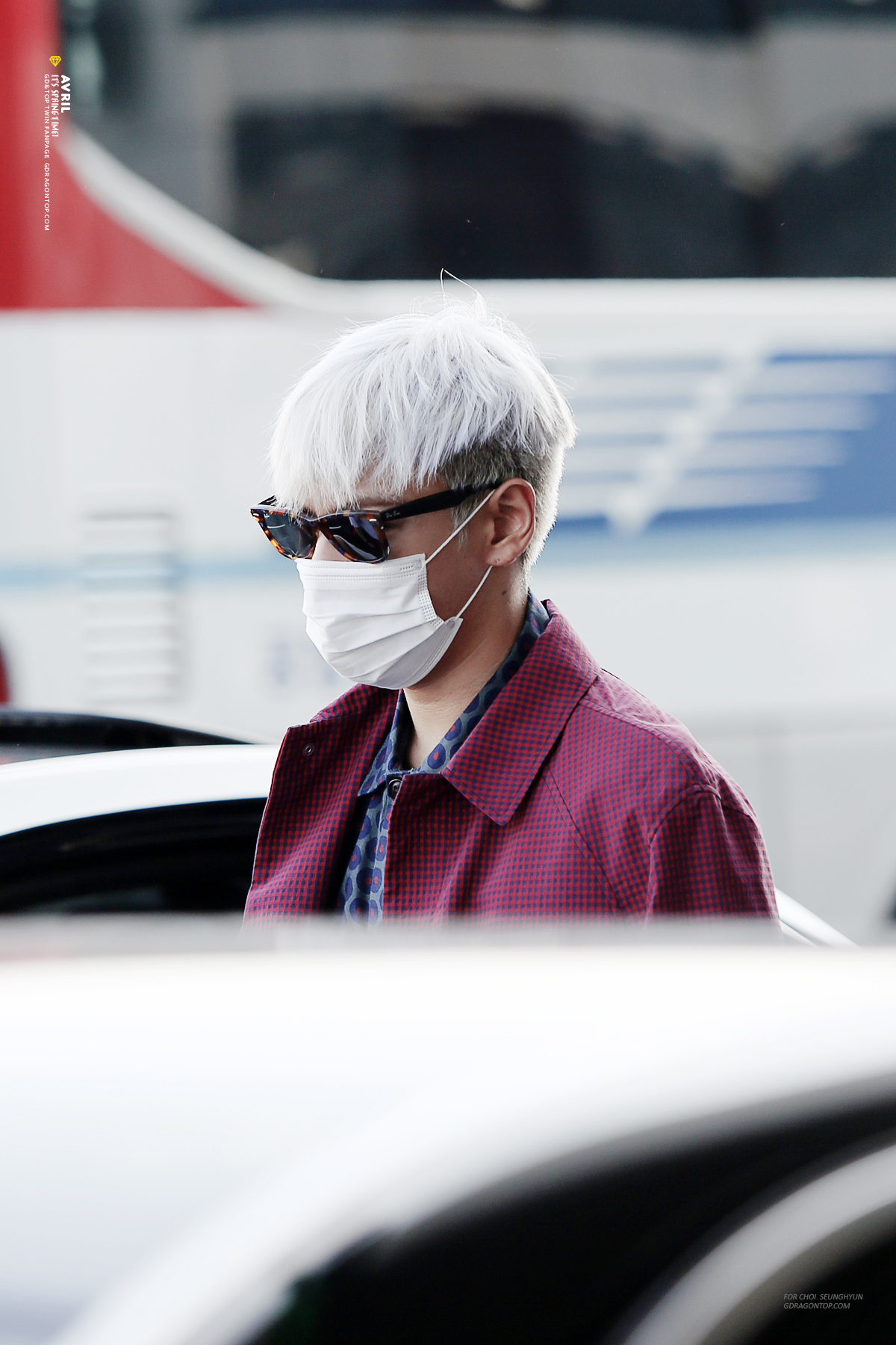 TOP departure Seoul to Osaka by avril_gdtop 2015-08-21 (1).jpg