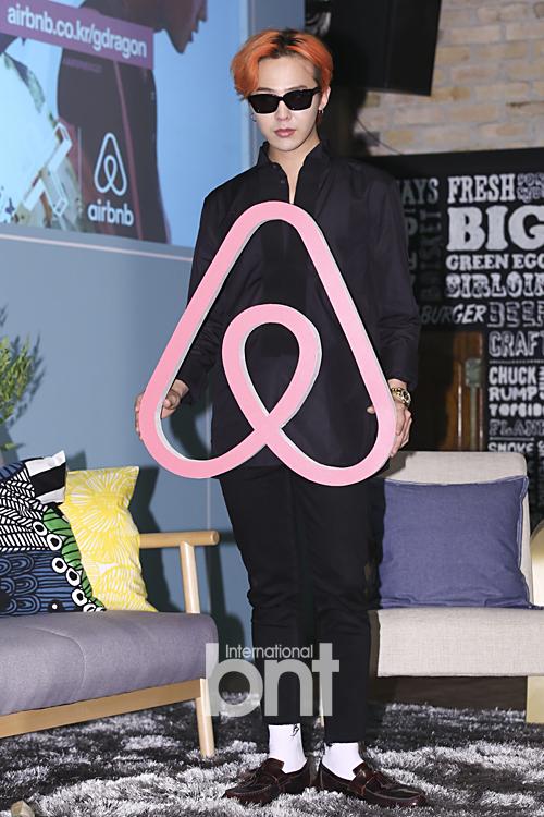 G-Dragon - Airbnb x G-Dragon - 20aug2015 - bnt - 01.jpg