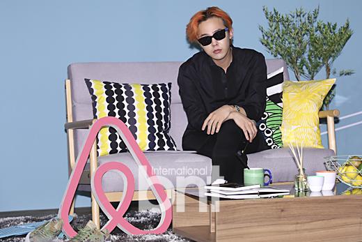 G-Dragon - Airbnb x G-Dragon - 20aug2015 - bnt - 13.jpg