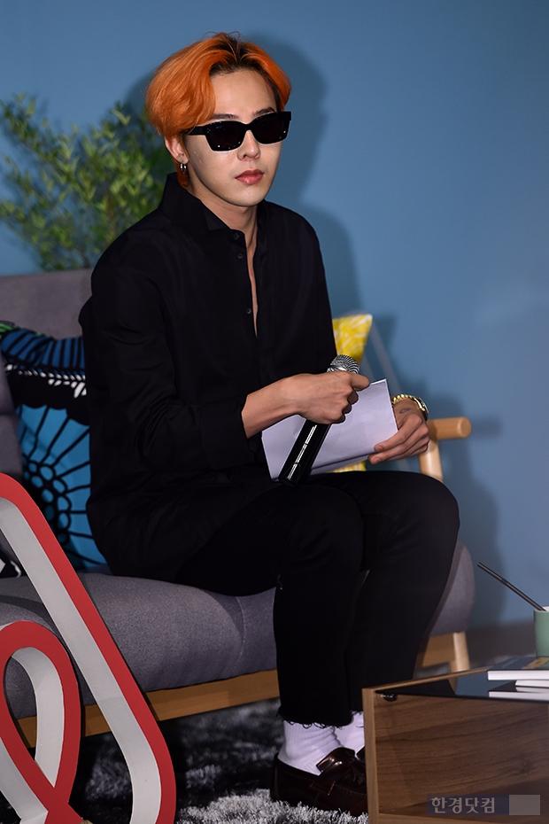 G-Dragon - Airbnb x G-Dragon - 20aug2015 - hankyung - 03.jpg