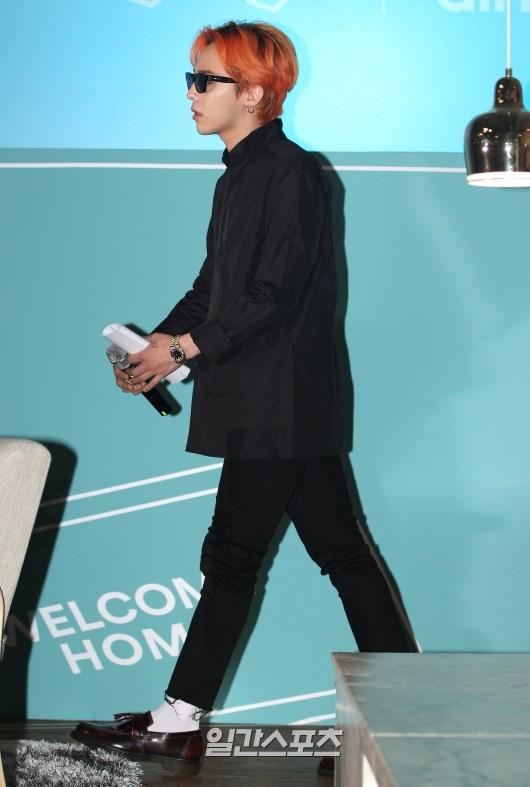 G-Dragon - Airbnb x G-Dragon - 20aug2015 - isplus - 04.jpg