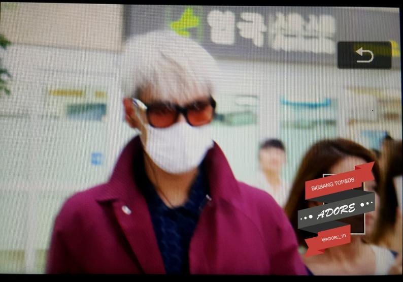 BIGBANG - Gimpo Airport - 23aug2015 - ADORE_TD - 04.jpg