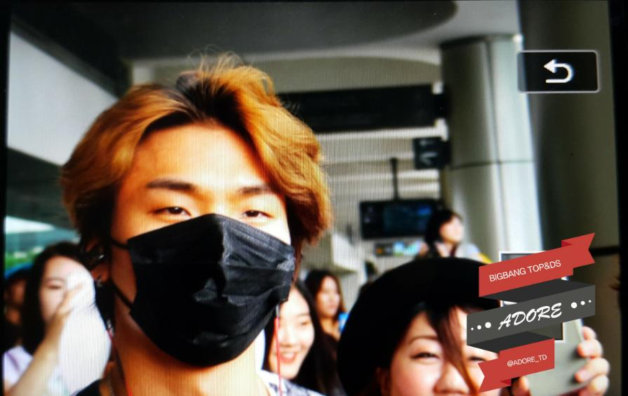 Big Bang - Gimpo Airport - 23aug2015 - ADORE_TD - 08.jpg