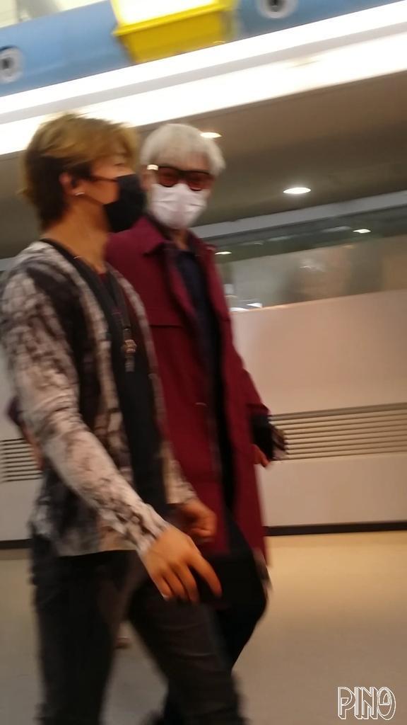 BIGBANG - Kansai Airport - 23aug2015 - 11_on_04 - 01.jpg